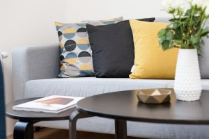 Modern Interior Design Trends to Beautify Your Home