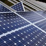 solar panel advantages