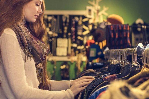 brunette, pretty girl, gorgeous, young woman, portrait, cloth, person, fashion