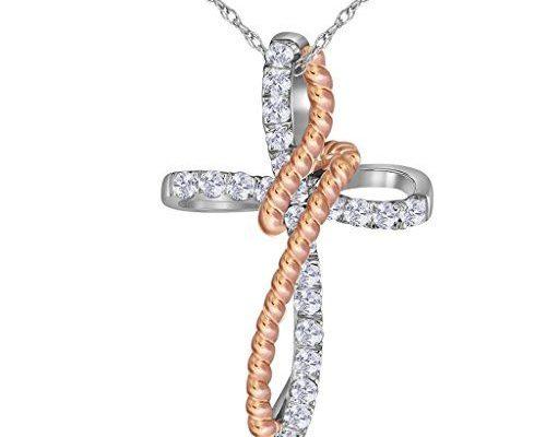 bridal ribbons