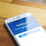Top Tips from Experts on Avoiding Instagram SEO Mistakes