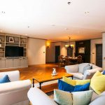 The Actual Amenities and Services Provided by Serviced Apartments