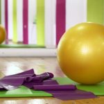 7 Basic Pieces of Gym Equipment Ideal for Home Workout