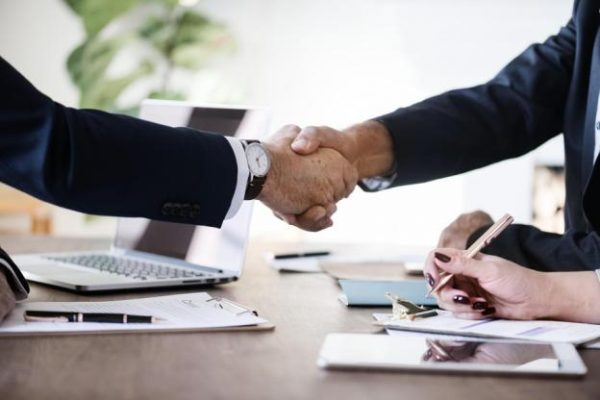 How HR can Take Part in Solving Conflicts between Employees