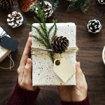 The Best And Worst Gift Ideas For Him