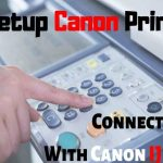 What is IJ start canon and how it is helpful for canon printer users