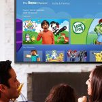 Smart TV: Need of Today's Generation from Kids to Parents