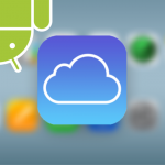 How to access Icloud photos on Android?
