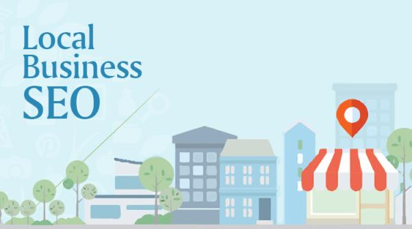 Focus on Local SEO for Engagement, Traffic & Conversions