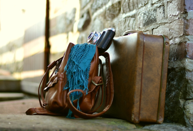 8 Packing Tips That Every Traveler Should Know