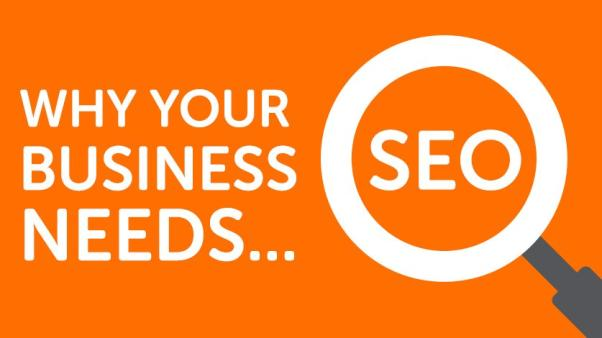 What is SEO and Why a Business Need it?