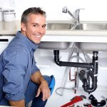 DIY Plumbing Effort Gone Wrong? It's Alright. The Answer To Get It Done The Right Way.