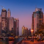 Why Is Buying Property in Dubai a Lucrative Idea?