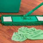 Cleaning Business Best Practices
