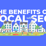 10 Secret Things You Didn't Know About Local SEO Services