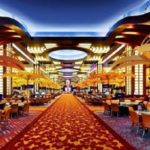 Top 5 Destinations for Casinos Across the World