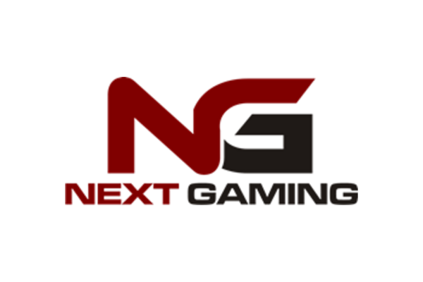 NG IGAMING SITES