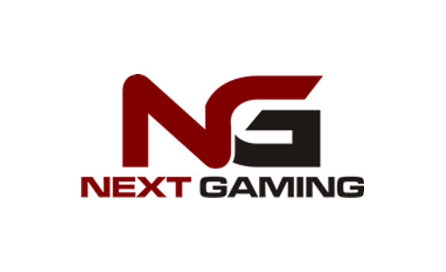 NG IGAMING SITES