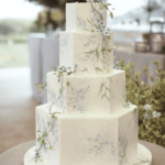 Tips to Choose your Wedding Cake